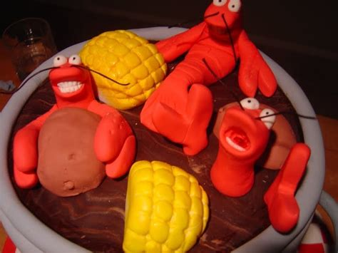 party ideas by mardi gras outlet my top 10 crawfish boil