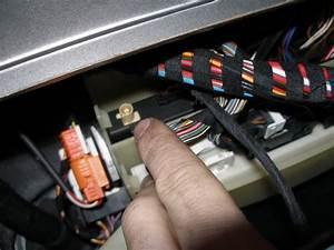 How To Install A Webasto Telestart To Bmw E39 530d