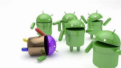 Android 3d Turbosquid Models Hq Qv
