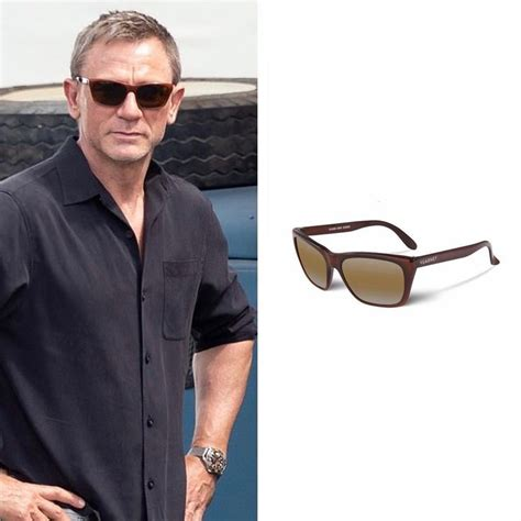 "BondClothing on Instagram: ""Bond(Daniel Craig) wears a ..."
