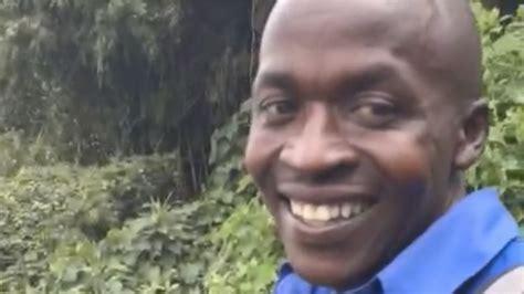 Okay Guy Meme - the real story behind okay guy the viral meme that s blowing up vine