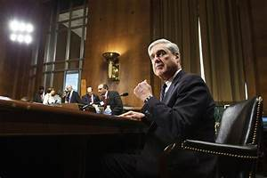 NFL hires ex-FBI director Robert Mueller to probe Ray Rice ...