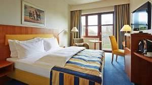 Zimmer In Kiel : hotel steigenberger conti hansa kiel 4 sterne hotel ~ Orissabook.com Haus und Dekorationen