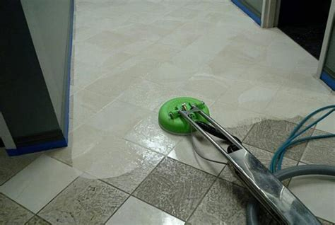 tile grout cleaning cleanups tile grout cleaning brandon