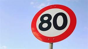 Petition 80 Km H : 80 km h le d cret de la loi est entr au journal officiel ~ Medecine-chirurgie-esthetiques.com Avis de Voitures