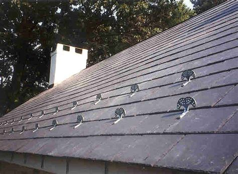 The Eavestrough Company Roof Only Steel Buildings How Much Does A Shingle Cost Motorhome Rubber Replacement All Florida Roofing What Color Shingles Should I Get Repair Norfolk Va Of Synthetic Slate Infinity Siding