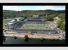 Army Black Knights FBS Independets College Football