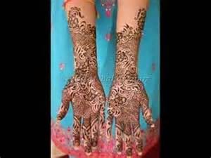 henna mariage mariage marocaine henna