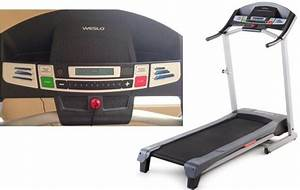 Best Incline Treadmills For Highly Effective Workout Indoors