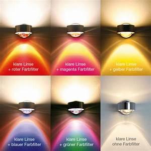 Puk Top Light : top light puk wall wandleuchte ohne zubeh r 2 0812 reuter ~ Yasmunasinghe.com Haus und Dekorationen