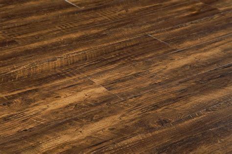 vinyl plank flooring click lock free sles vesdura vinyl planks 4mm pvc click lock