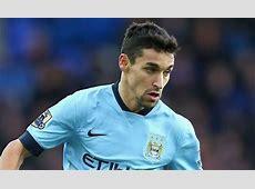 Manchester City Retour en Espagne pour Navas