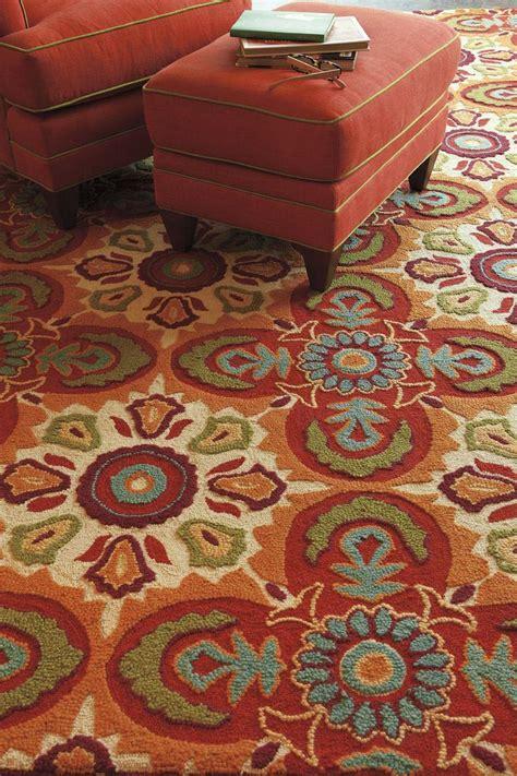 orange and turquoise area rug turquoise and orange area rug best decor things