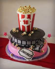 Image of: Theatre Cake Idea Design The Way To Make Church Stage Design