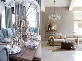 ideas for home interior design home tendencies interior design trends 2018