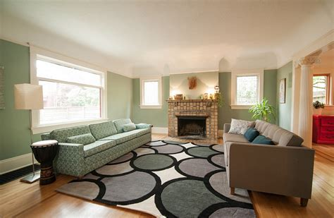 25 Green Living Rooms And Ideas To Match. Living Room Groups. Dividers For Room. Asian Inspired Dining Room Furniture. Pearls In Bulk Decorative. Living Room Ideas For Small Space. Black Metal Wall Decor. Stone Wall Decor. San Jose Room For Rent