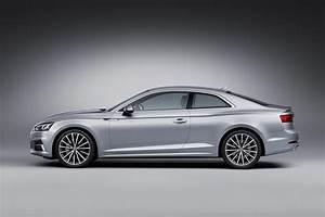 Audi Q2 Occasion Allemagne : audi a5 sportback washington auto show ~ Medecine-chirurgie-esthetiques.com Avis de Voitures