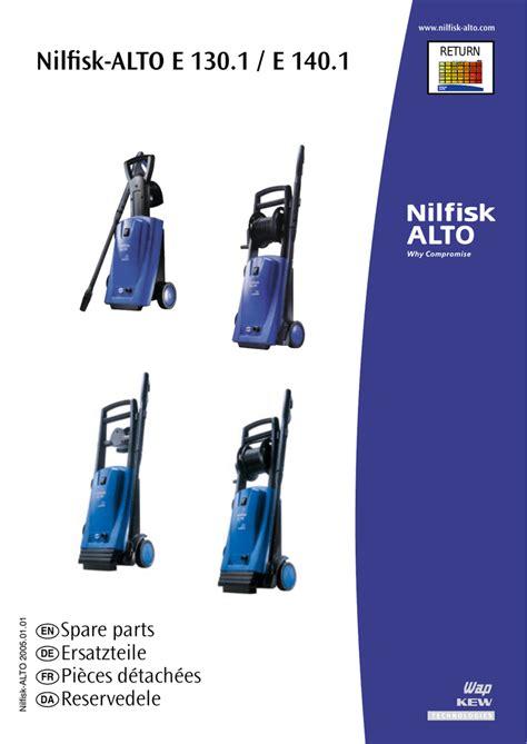 nilfisk c 130 spare parts newmotorjdi co