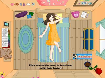 jeux de fille en ligne gratuit de cuisine jeux gratuit pour fille en ligne