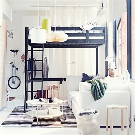 petit canapé pour studio bien petit canape pour studio 6 60 id233es pour un