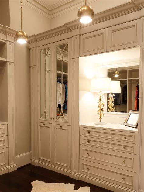 master bedroom closet diy bedroom closet design home design ideas
