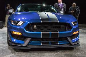 2016 Mustang GT 0-60 Specs Review Redesign Release Date in Canada | Net 4 Cars