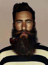Jimmy Niggles Beard
