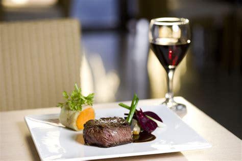 fancy dinners fancy dinner at the brasserie grand picture of grand restaurant reykjavik tripadvisor