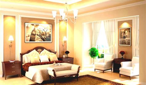 Romantic Bedroom Colors For Master Bedrooms 4 Home
