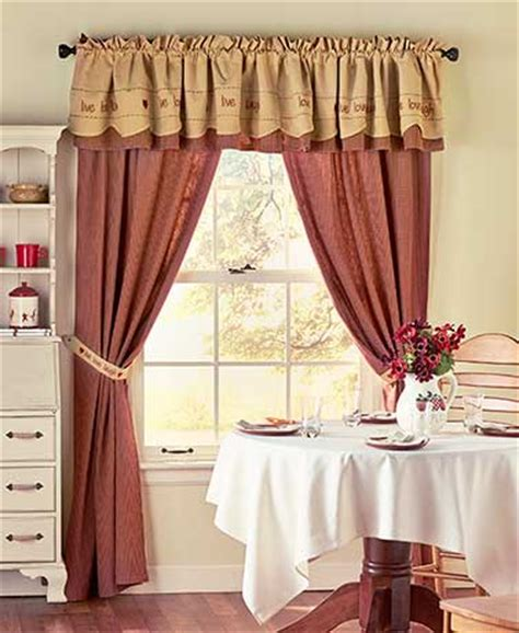 blackout curtains window coverings cheap curtain sets