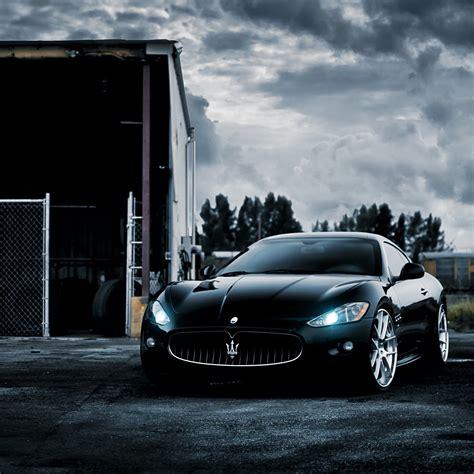 Maserati Grancabrio 4k Wallpapers by 4k Maserati Wallpapers Top Free 4k Maserati Backgrounds