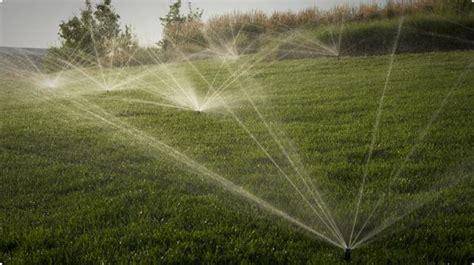 mp rotator  pattern  irrigation  hope  day