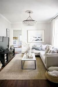 small room furniture 16 Top Small Living Room Furniture Ideas   Futurist Architecture
