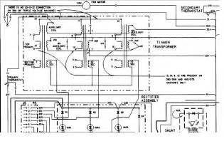 similiar sa 200 firing keywords sa 200 firing order in addition lincoln sa 200 wiring diagram also vdo