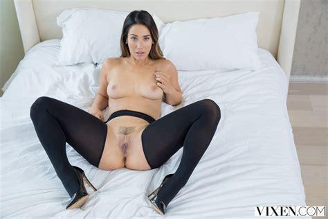 Eva Lovia - My Celebrity Crush - PornHugo.Com
