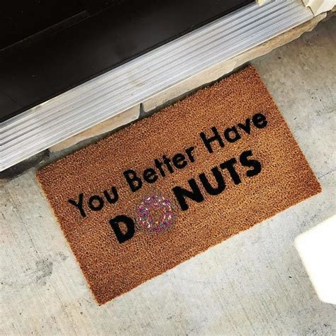 Creative Doormats by 20 Creative And Hilarious Doormats That Will Make You
