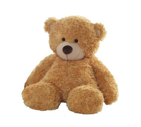 Teddy Bear Personalised