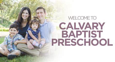 calvary baptist preschool king nc calvary baptist 571 | 17341 1439338465 428 17341