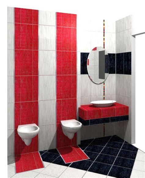 Badezimmer Fliesen Rot by 31 Bathroom Floor Tiles Ideas And Pictures