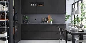 Küchen Bei Ikea : ikea k chen aus pet flaschen ~ Markanthonyermac.com Haus und Dekorationen