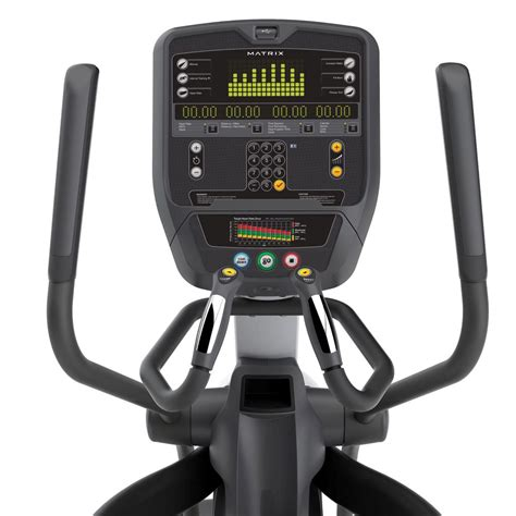 Matrix Cxc Spin Bikes | Exercise Bike Reviews 101