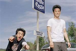 10 Meaty Facts About 'Harold & Kumar Go to White Castle ...