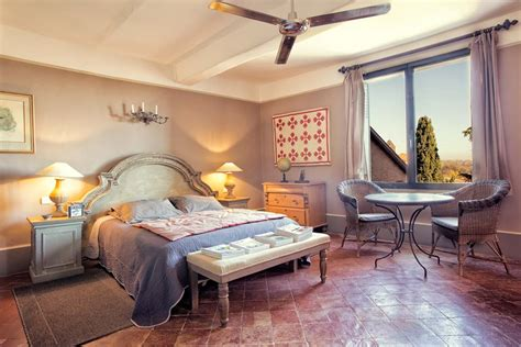 chambre d hote de charme collioure château d 39 ortaffa découvrez nos chambres de charme près