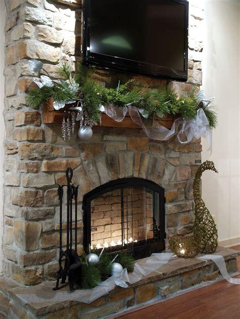 stone fireplace ideas stone selex stone fireplace