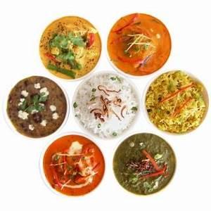 Indian Veg Food Calorie Chart Indian Cuisine Pakora Samosa Rajma Indian Food Cartoon