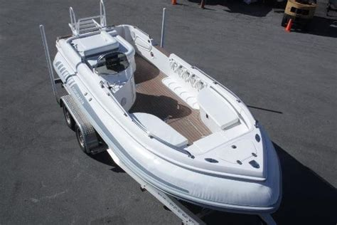 Boat Diesel Prices by Novurania 710 Diesel Power Boats Boats For Sale