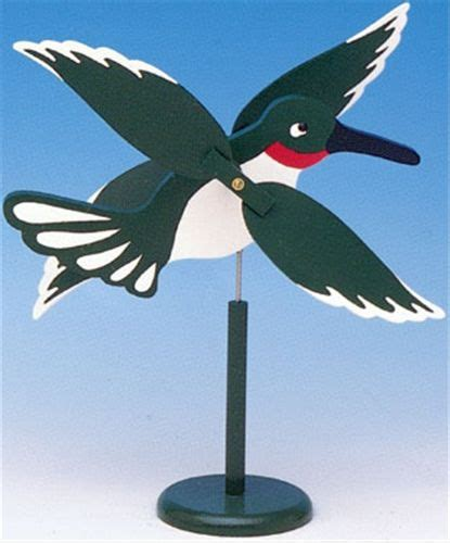 whirligig images  pinterest toys wind spinners