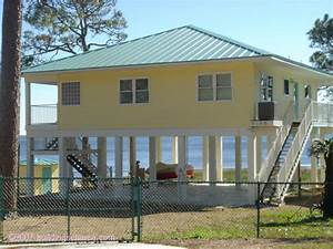Constructing A Hurricane-Proof Home | Construction ...