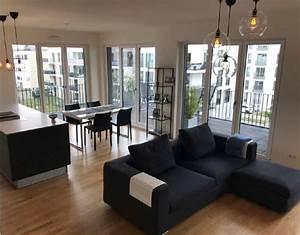 Mönchengladbach Wohnung Mieten : m blierte 4 zimmer luxuswohnung in grafental flingern nord zu mieten ~ Watch28wear.com Haus und Dekorationen