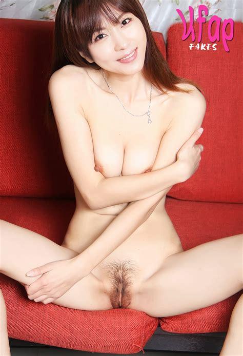 Ams Cherish Model Set Nude